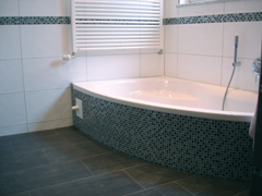 eisenmann badsanierung altersgerecht dusche k che treppen. Black Bedroom Furniture Sets. Home Design Ideas